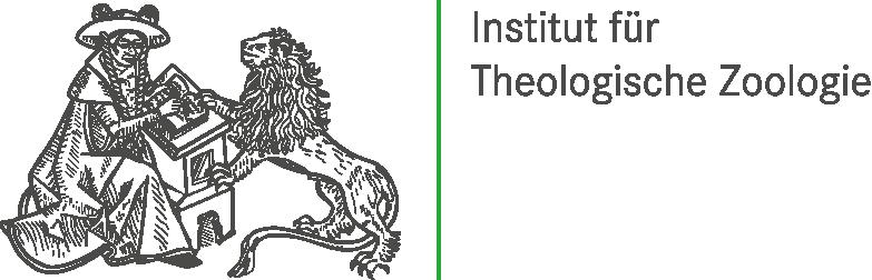 Institut für Theologische Zoologie
